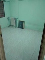 Apartment For Rent at Taman Fadason, Kepong