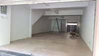 Shop For Rent at Section 13, Shah Alam