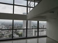 SOHO For Rent at Pinnacle, Petaling Jaya