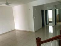 Terrace House For Rent at Tiara East, Semenyih
