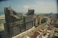 Condo For Sale at Hatten City, Bandar Melaka