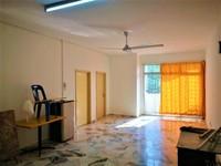 Apartment For Rent at Lagoon Perdana, Bandar Sunway