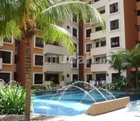 Condo For Sale at Palm Spring @ Damansara, Petaling Jaya
