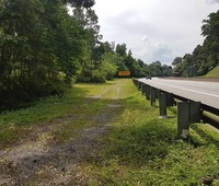 Agriculture Land For Sale at Pahang, Malaysia