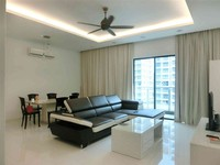 Property for Sale at The Light Collection I