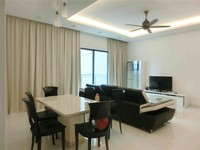 Condo For Rent at The Light Collection I, The Light