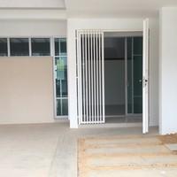 Terrace House For Sale at Bandar Rimbayu, Telok Panglima Garang