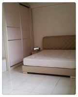 Apartment For Rent at City Garden Palm Villa, Pandan