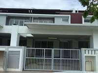 Property for Rent at Sophia
