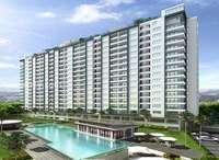 Property for Rent at Casa Tropika