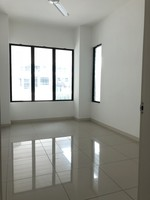 Property for Rent at Primer Garden Town Villas