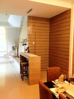Property for Rent at Taman Laguna