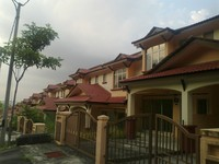 Property for Sale at Taman Bukit Permai