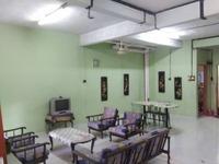 Property for Rent at Bandar Kota Bharu