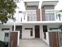 Property for Sale at Pesiaran EcoHill Timur