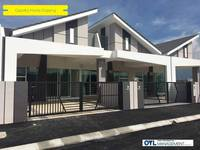 New Launch Property at Gopeng