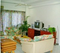 Property for Sale at Desair Apartment