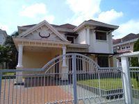 Property for Sale at Taman Bukit Saga