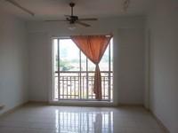 Property for Rent at TAR Villa