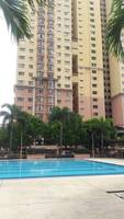 Property for Sale at Angkasa Condominiums