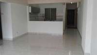 Property for Sale at Plaza 393