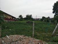 Property for Sale at Kampung Baru Kundang