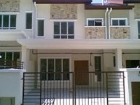 Property for Sale at Taman Universiti