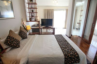 Property for Rent at 10 Semantan