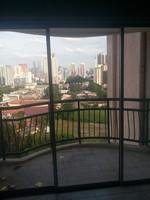 Property for Rent at Menara KLH