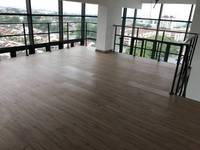 Property for Rent at Infinity Tower