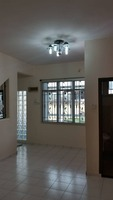 Property for Rent at Taman Bukit Desa