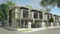 Property for Sale at Taman Klang Ria