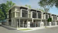 Property for Sale at Taman Klang Ria