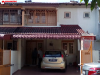 Property for Sale at Taman Lapangan Ria