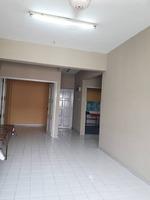 Property for Rent at Menara Orkid