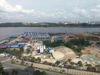 Property for Sale at Taman Johor Bahru