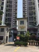 Property for Sale at Golden Coast Condominium