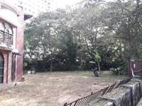 Property for Sale at Bukit Jambul