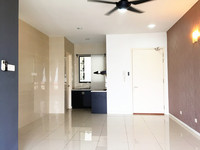 Property for Sale at Temasya Kasih