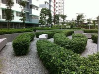 Property for Sale at Koi Kinrara