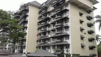 Property for Rent at Menara Mutiara