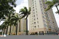Property for Rent at Endah Regal