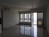 Property for Sale at The Rainz