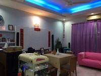 Property for Sale at Taman Pertam Jaya