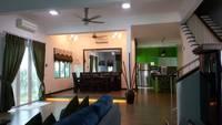 Property for Sale at Legundi Residensi