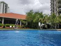 Property for Rent at Atmosfera
