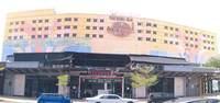 Property for Auction at Plaza Melaka Raya