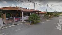 Property for Auction at Taman Desa Taming Sari