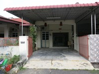 Property for Sale at Taman Puteri Indah