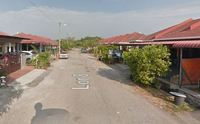 Property for Auction at Kota Puteri